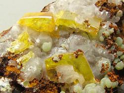 Edelsteine Heilsteine Trommelsteine Mineralien Kaufen Wirkung