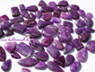 Sugilith Cabochons