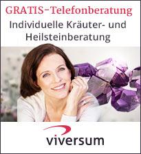 Heilsteinberatung, Kartenlegen, Hellsehen, Wahrsagen, viversum.de, Gratis Telefon-Beratung
