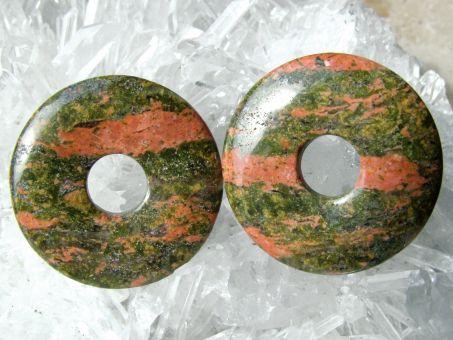 Unakit Donut 3cm