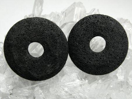 Lava Donut 3 cm