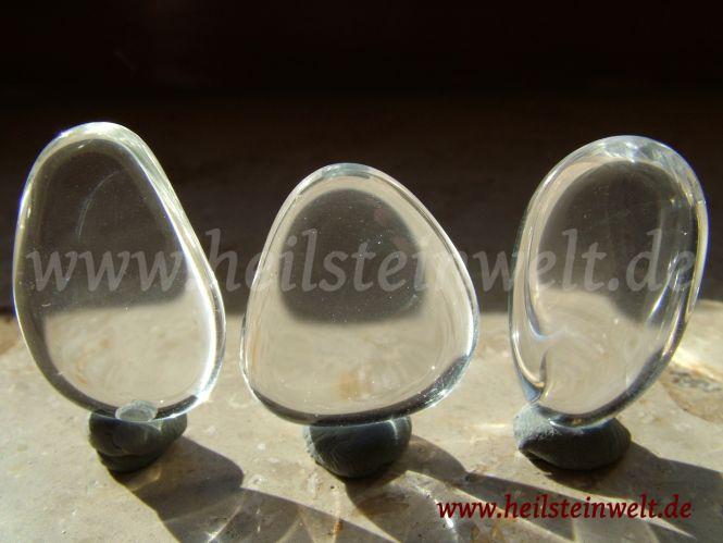 heilsteinwelt bergkristall trommelstein aaa qualit t. Black Bedroom Furniture Sets. Home Design Ideas