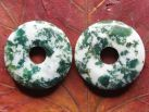 Baumachat Donut (3 cm)