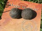 Moqui Marbles (mit Begleitkarte)