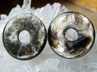 Muskovit Donut 3 cm